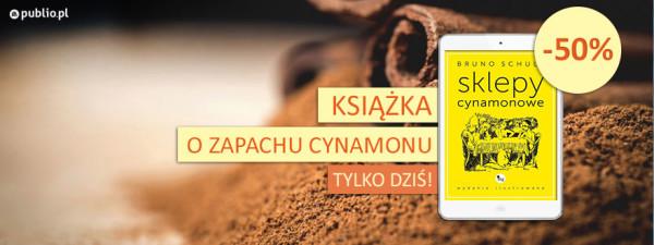 zapachCYNAMONU_LOGO