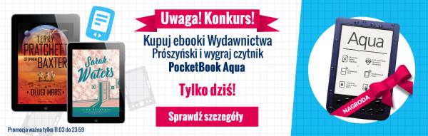 1000x319_proszynski_konkurs1103