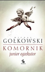138052-komornik-junior-egzekutor-michal-golkowski-1