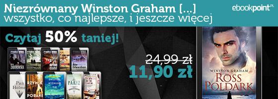 560x200_WINSTON_GRAHAM