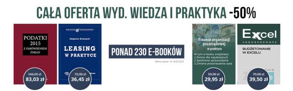 762164-promowizard