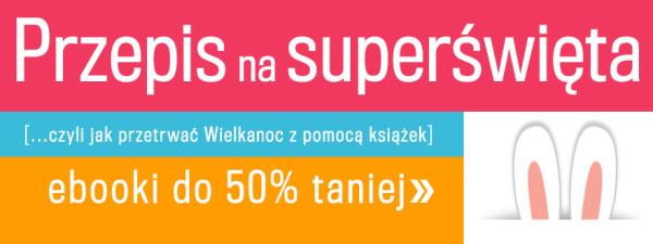 840-PromocjaNaWielkanoc_2403_2803_slider