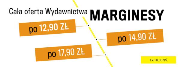 840-margineska_slider