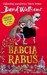90773-babcia-rabus-david-walliams-1