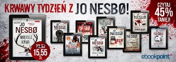 NESBO_560x200px