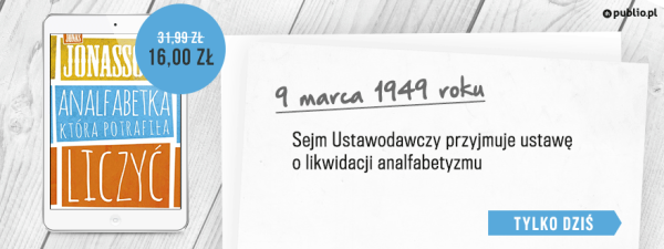analfabetka_sliderpb_0903