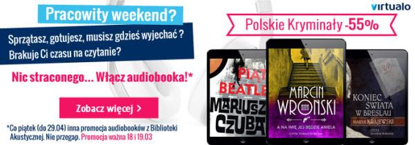 audiobooki_std1