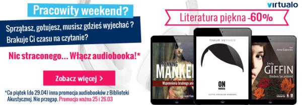 audiobooki_std1_piekna