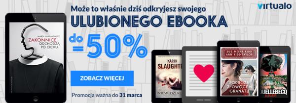 baner_ulubiony_ebook_std1