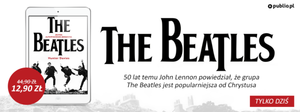 beatles_sliderpb_0403