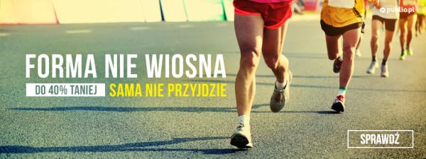 bieganie_sliderpb