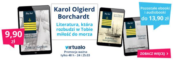 borchardt1(1)