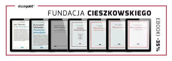 box_fundacCieszkow_ebp