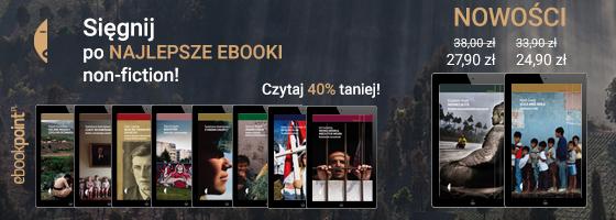 box_reportaz_czarne40_ep