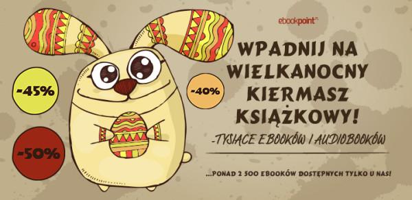 box_wpadNaWielkanKierm_720x350_ebp