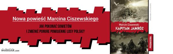 ciszewski(1)