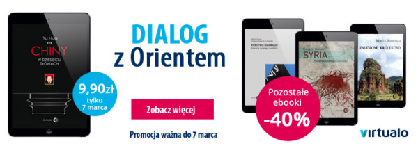 dialog1(1)
