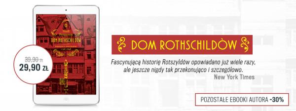 dom_rothschildow_xx_0403