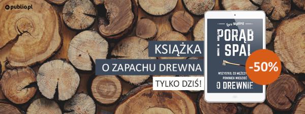 drewno_sliderpb_1803