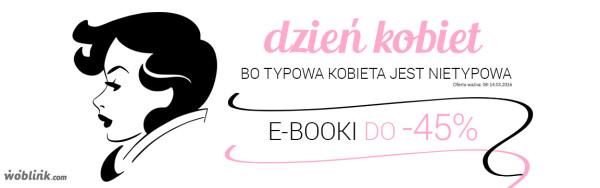 dzien_kobiet