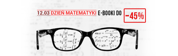 dzien_matematyki