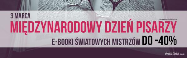 dzien_pisarzy
