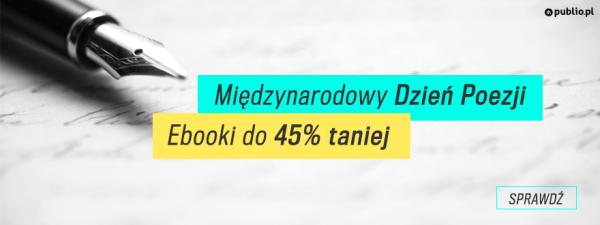 dzienpoezj_sliderpb_2103