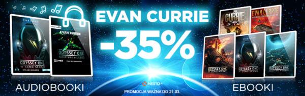 evan_currie_726x230
