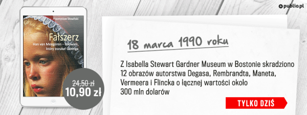 falszez_sliderpb_1803