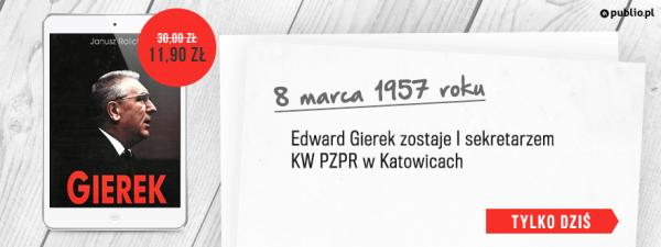 gierek_sliderpb_0803