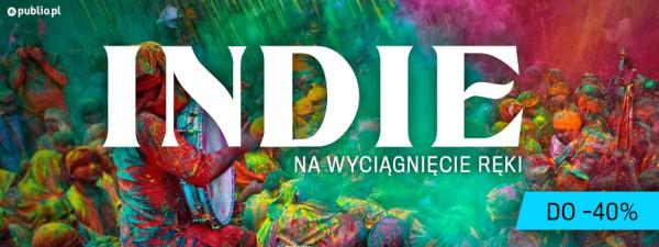 indie_sliderpb2