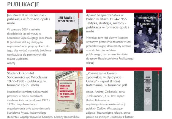 ipn-publikacje