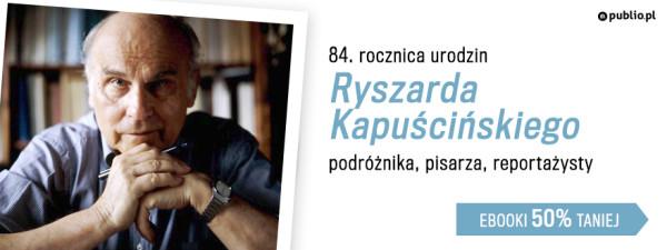 kapuscinski_publiopb_0403