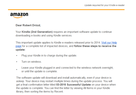 kindle-2-mail