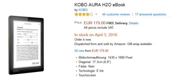 kobo-aura-h20