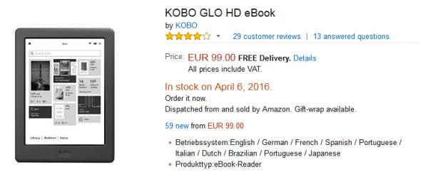 kobo-glo-hd-99