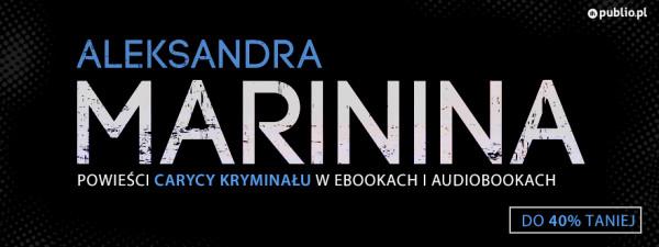 marinina_sliderpb_1703
