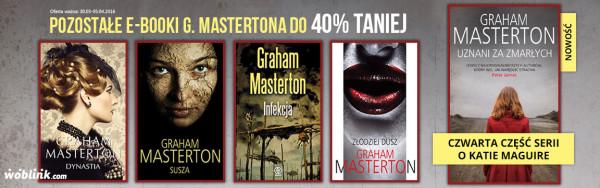masterton(1)