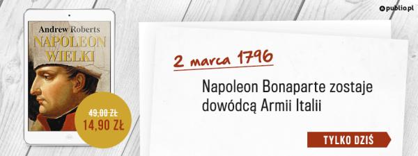 napoleon_sliderpb_0203
