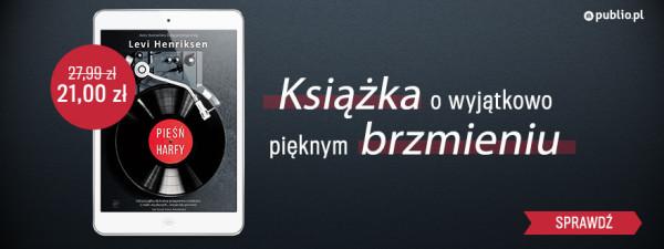 piesnharfy_slider_pb_1603