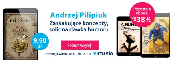 pilipiuk_std1