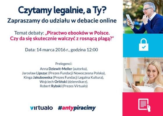 piractwo_ebookow_w_polsce_debataonline14marca2016_grafika