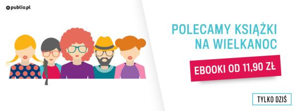 polecajka_sliderpb