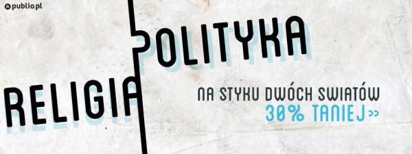 polityka_sliderpb(2)