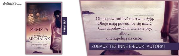 portal_z_woblink(5)