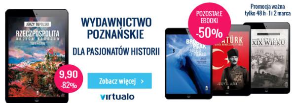 poznanskie1(1)