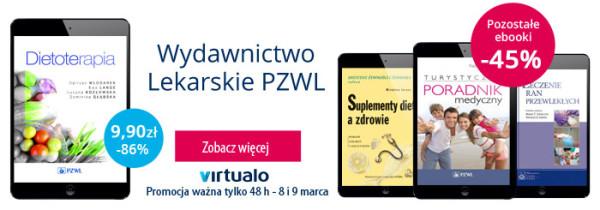 pzwl_std1