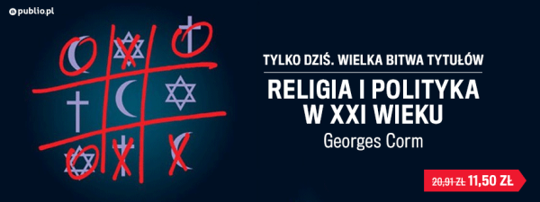 religia_bitwapb_0903