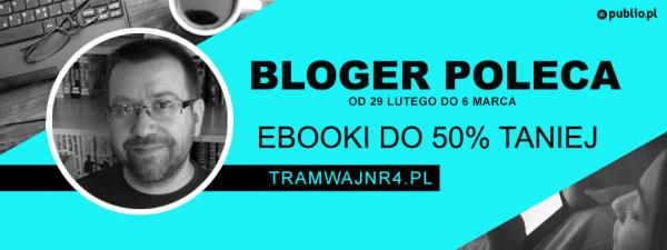 slider_bloger2pb_2902(1)