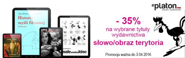 slowo-4(1)